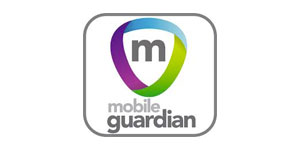 mobilegaurdian