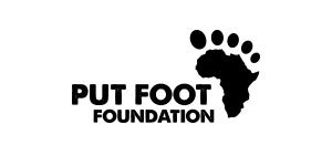 putfootfoundation