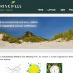 First Principles | Clickshape