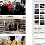 SACamera Blog Post Detail - Clickshape